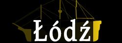 Łódz-info.eu – Łódzki informator
